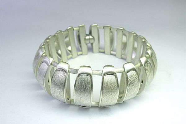 925-silber-armband-27aadd2f5-352c-3cdc-1756-37145220e6a9EC9142B4-0F52-5B07-CC7E-49A124456E3F.jpg